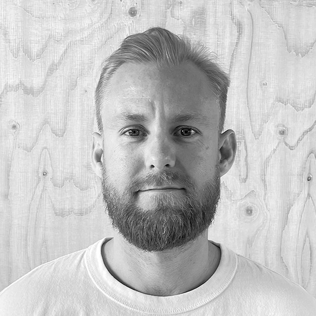 Urban Design Group Article - ideasSPACE with Robert Martin, JAJA Architects Copenhagen by in conversation with Christopher Martin