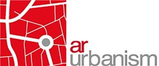 AR Urbanism Urban Design Group Practice
