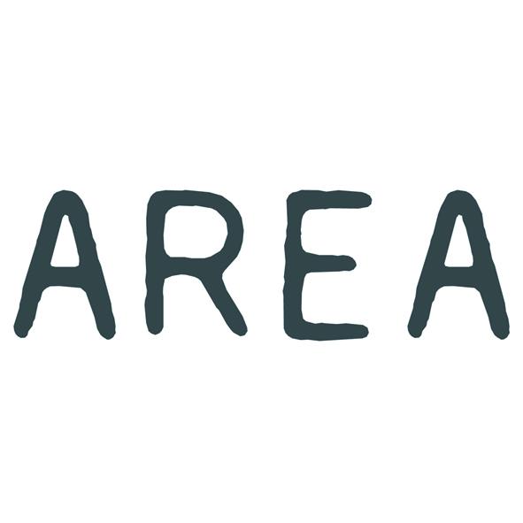 AREA Landscape Architects Urban Design Group Practice