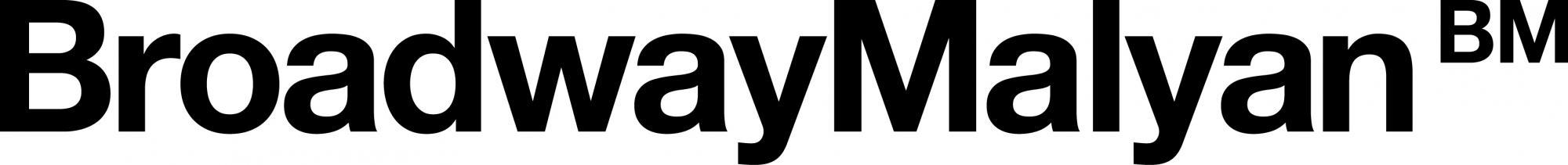 Broadway Malyan Urban Design Group Practice