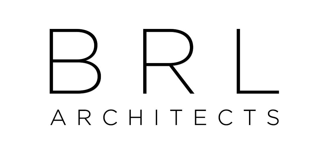 BRL Architects Urban Design Group Practice