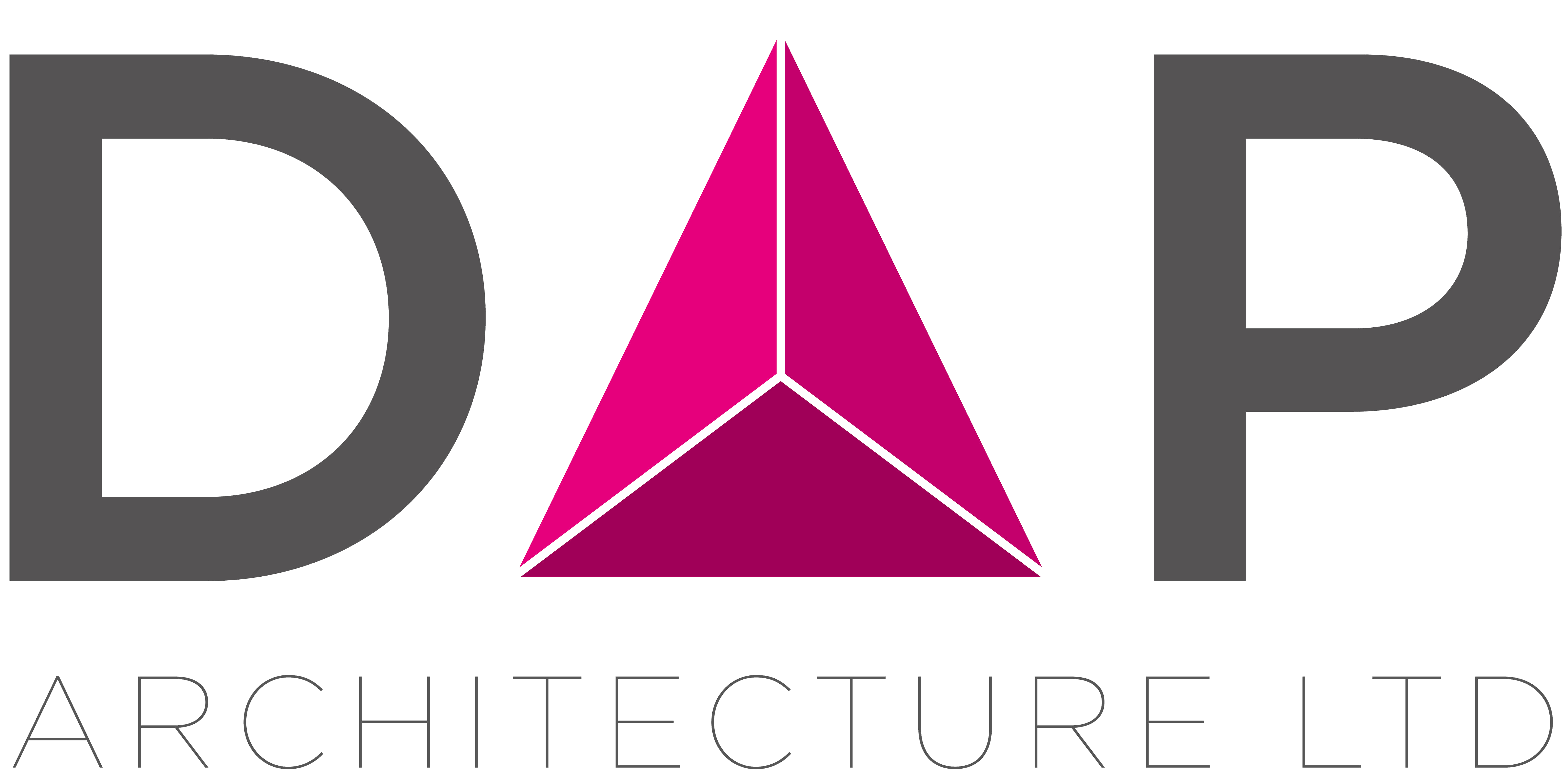 DAP Architecture  Urban Design Group Practice