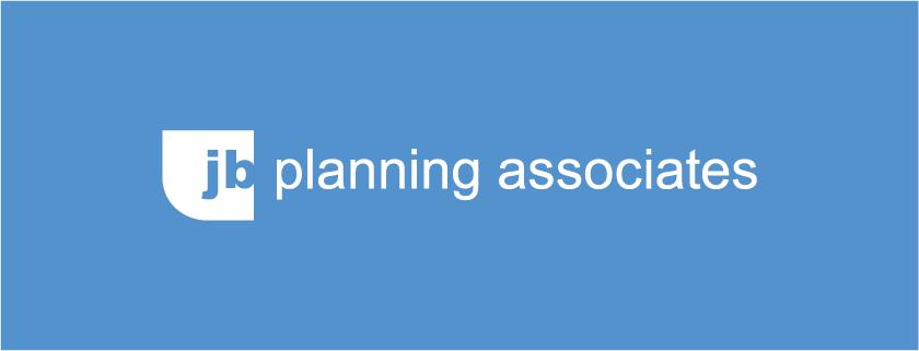 JB Planning Associates Urban Design Group Practice