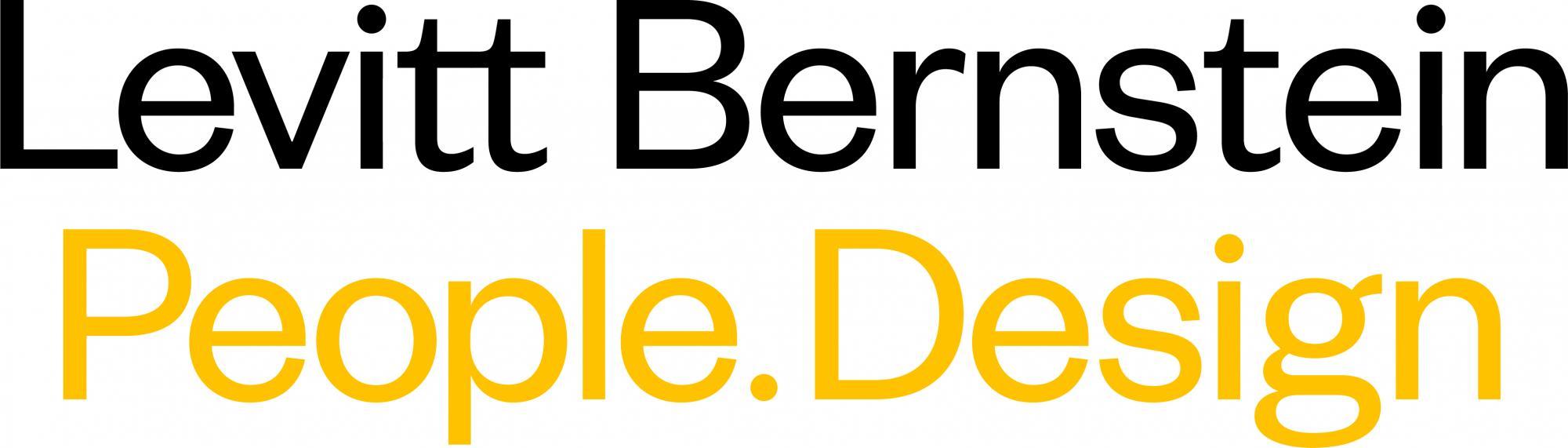 Levitt Bernstein Urban Design Group Practice
