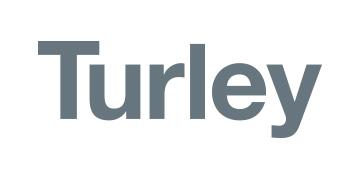 Turley Urban Design Group Practice