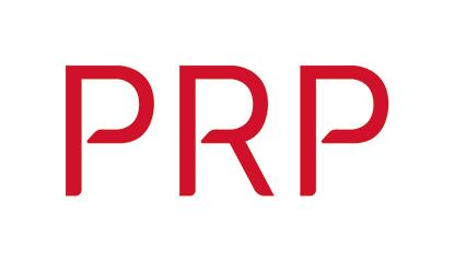 PRP Architects Urban Design Group Practice