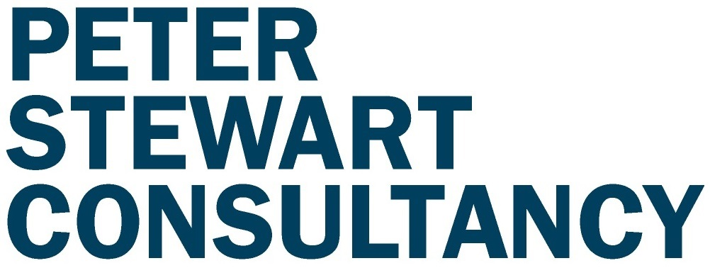 Peter Stewart Consultancy Urban Design Group Practice