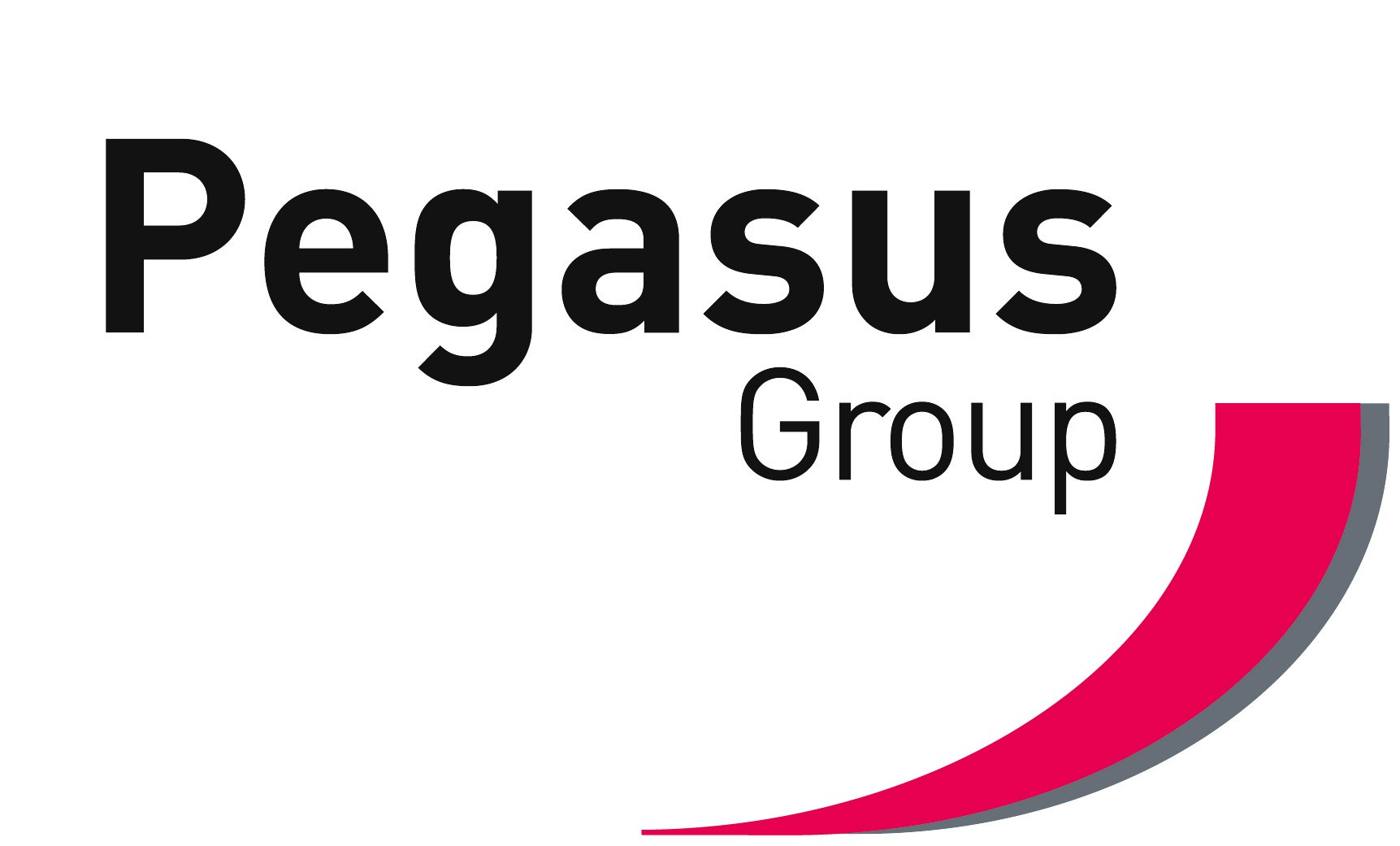 Pegasus Group Urban Design Group Practice