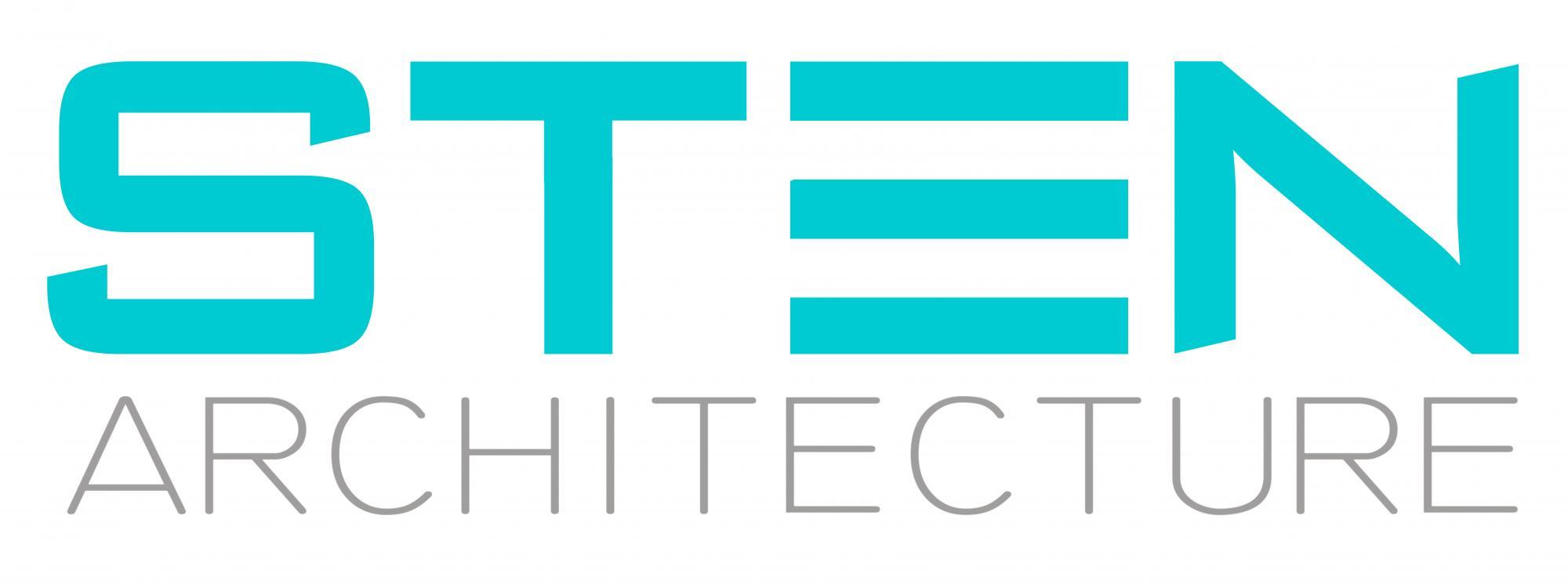 STEN Architecture Urban Design Group Practice