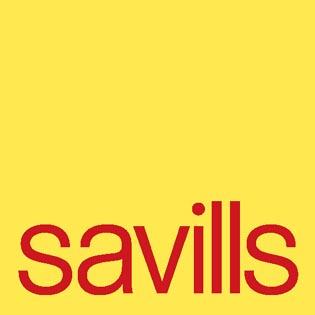 Savills Urban Design Studio Urban Design Group Practice