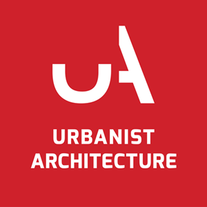 Urbanist Architecture Urban Design Group Practice