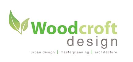 Woodcroft Design Urban Design Group Practice