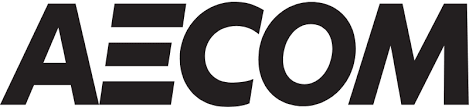 AECOM Urban Design Group Practice