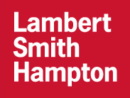 Lambert Smith Hampton Urban Design Group Practice