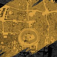 Urban Design Group Events Evolution of the City | Aleppo