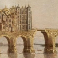Urban Design Group Events The Great Bridges of England