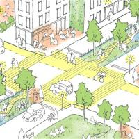 Urban Design Group Events Restorative Cities