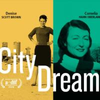 "Urban Design Group Events UDG Annual  Film Night Proudly Presents... ""City Dreamers"""