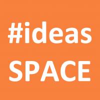 Urban Design Group Events Retail + Workspace