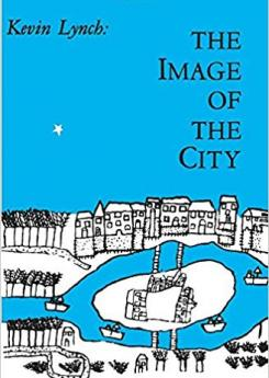 The Image of the City Publication Urban Design Group
