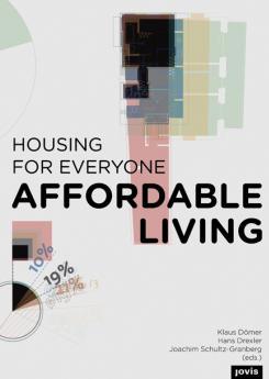 Affordable Living Publication Urban Design Group