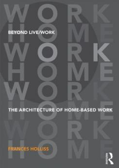Beyond Live/Work  Publication Urban Design Group