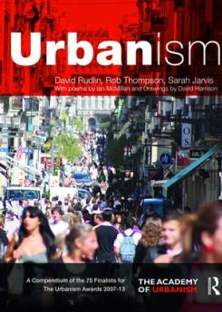 Urbanism Publication Urban Design Group