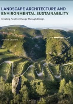 Landscape Architecture and Environmental Sustainability Publication Urban Design Group