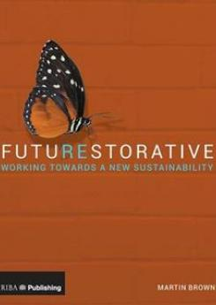 FutuREstorative Publication Urban Design Group