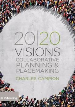 20|20 Visions Publication Urban Design Group