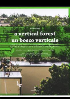 A Vertical Forest Publication Urban Design Group