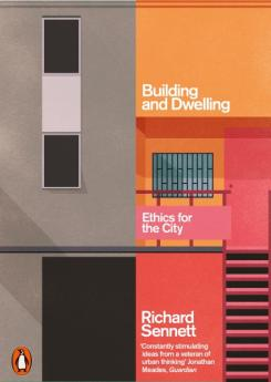Building and Dwelling  Publication Urban Design Group
