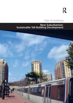 New Suburbanism  Publication Urban Design Group