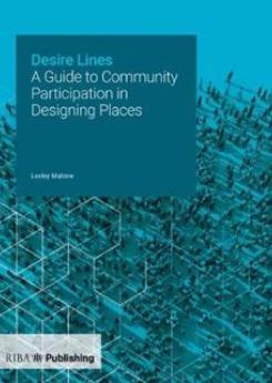 Desire Lines Publication Urban Design Group