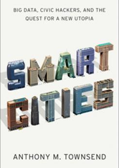 Smart Cities Publication Urban Design Group