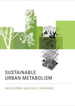 Sustainable Urban Metabolism  Publication Urban Design Group
