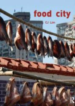Food City  Publication Urban Design Group