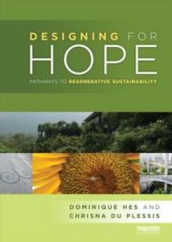 Designing for Hope Publication Urban Design Group