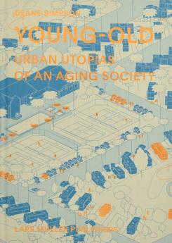 Young – Old Publication Urban Design Group