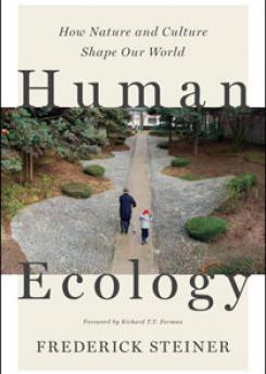 Human Ecology Publication Urban Design Group