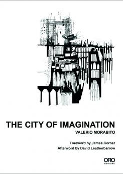The City of Imagination Publication Urban Design Group