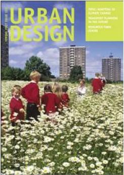 URBAN DESIGN 102 Spring 2007 Publication Urban Design Group