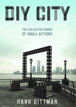 DIY City Publication Urban Design Group