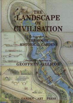 The Landscape of Civilisation Publication Urban Design Group