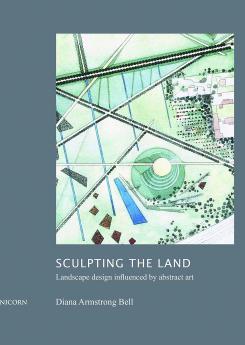 Sculpting the Land Publication Urban Design Group