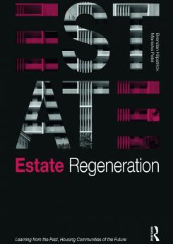 Estate Regeneration Publication Urban Design Group
