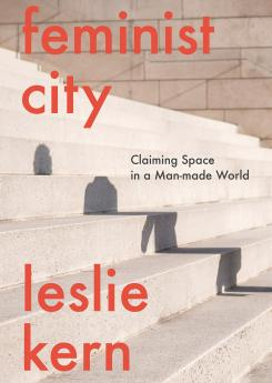 Feminist City Publication Urban Design Group