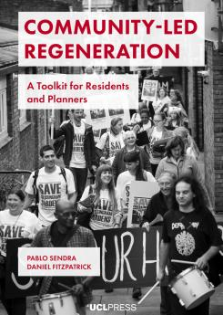 Community-Led Regeneration Publication Urban Design Group