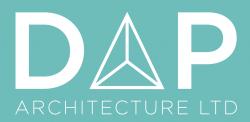 Urban Designer   Layout Designer Job Listing Urban Design Group