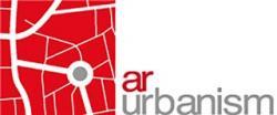 Masterplanner / Urban Designer Job Listing Urban Design Group